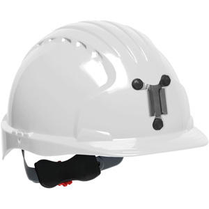 mining specific hard hats